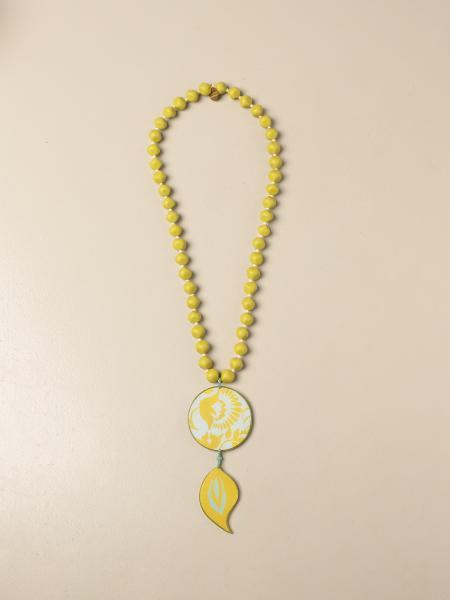 珠宝首饰 女士 Maliparmi
