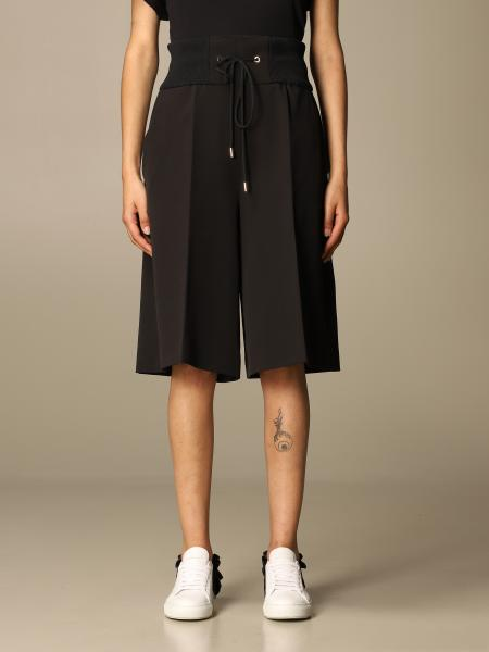Shorts damen Iceberg