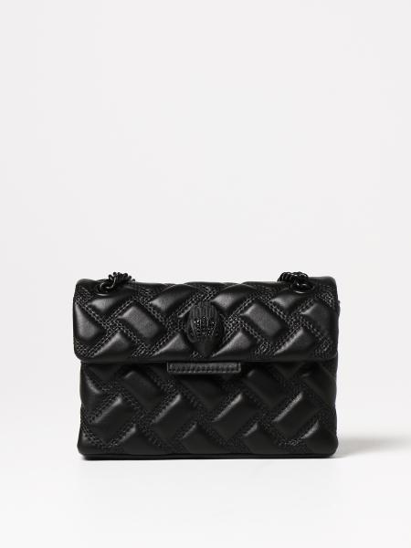 Kurt Geiger London: Borsa Kurt Geiger London in pelle matelassé