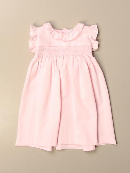 Dress kids Mariella Ferrari