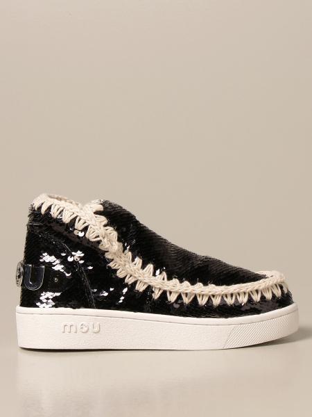 Mou: Sneakers damen Mou