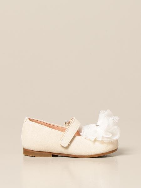 Chaussures enfant Clarys