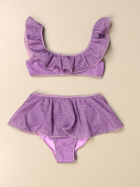 Swimsuit kids Oseree