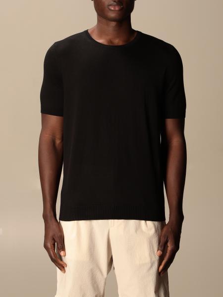 Tagliatore: T-shirt men Tagliatore
