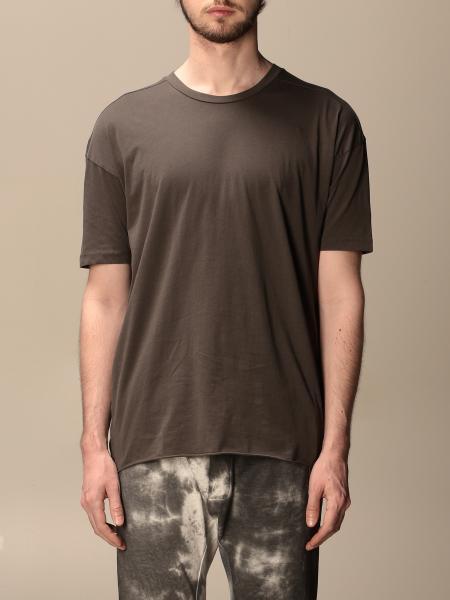 T-shirt herren Thom Krom