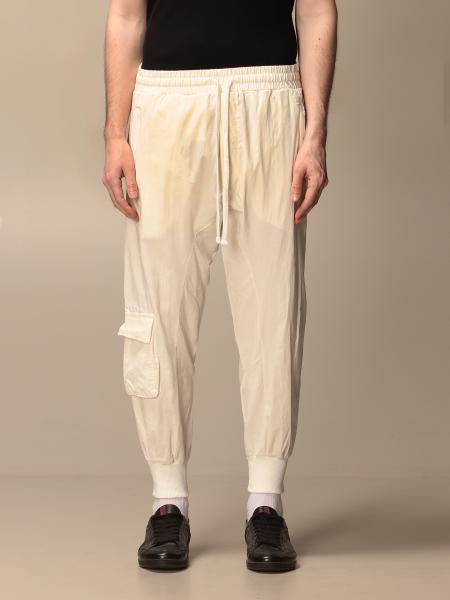 Thom Krom: Trousers men Thom Krom