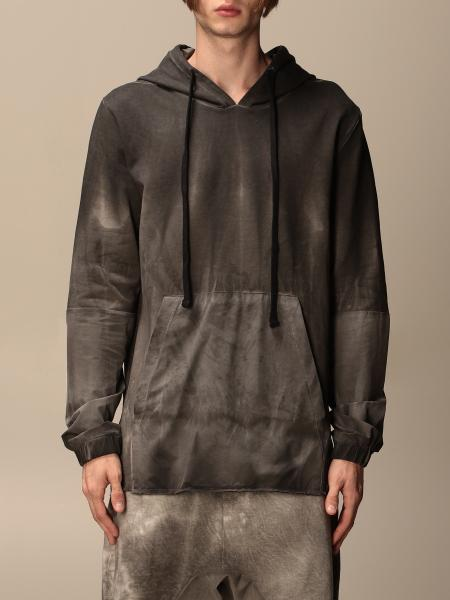 Sweatshirt herren Thom Krom