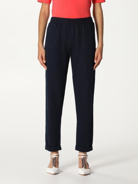 Gran Sasso: Pantalon femme Gran Sasso