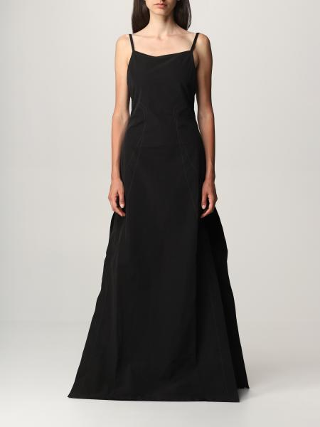 Heron Preston: Dress women Heron Preston