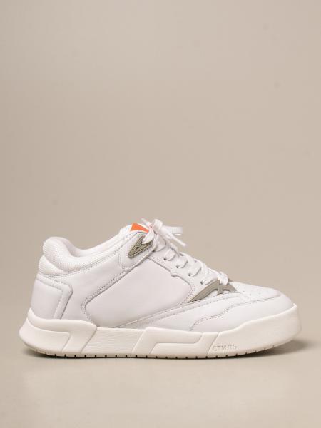 Heron Preston: Sneakers men Heron Preston