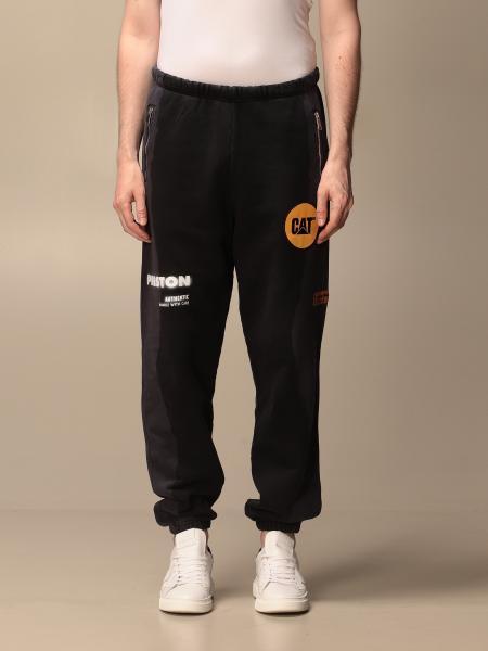 Trousers men Heron Preston