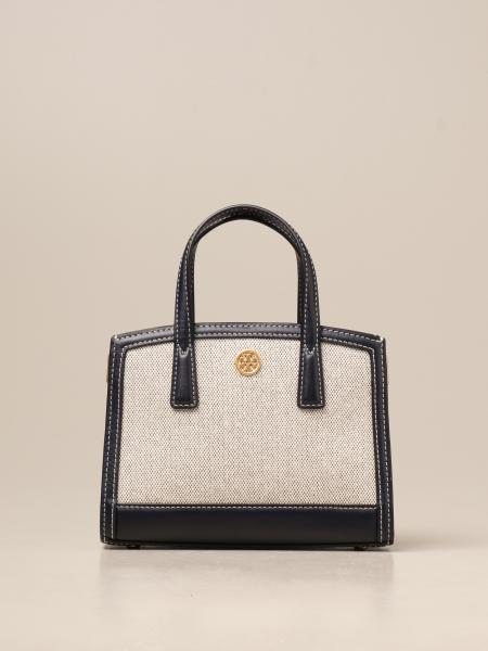 Tory Burch: Backpack women Tory Burch