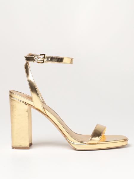 Michael Kors: Zapatos mujer Michael Michael Kors
