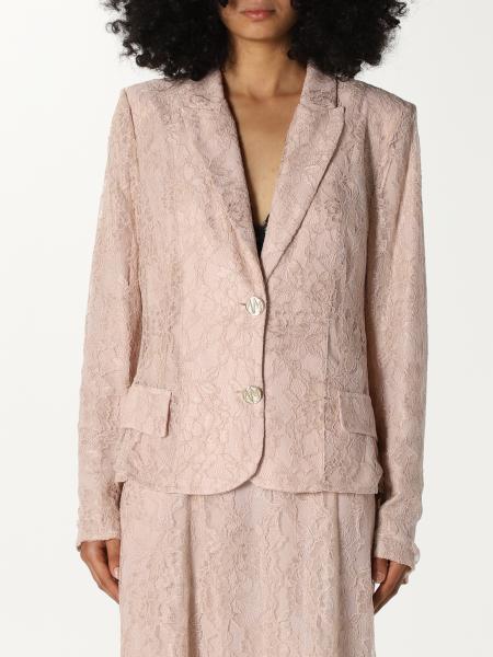 Jacket women Anna Molinari