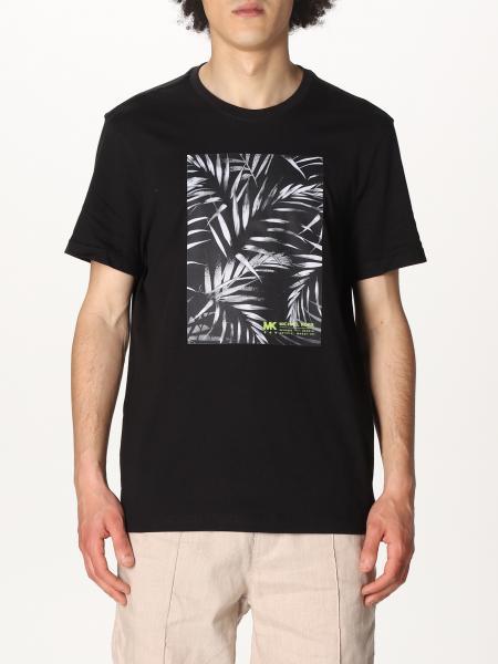 Michael Kors: Camiseta hombre Michael Kors