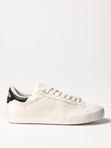 Heron Preston: Zapatos mujer Heron Preston
