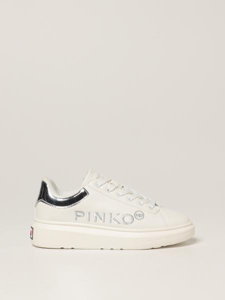 Zapatos niños Pinko