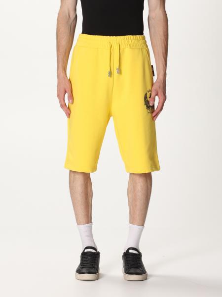 Pantalones cortos hombre Paciotti