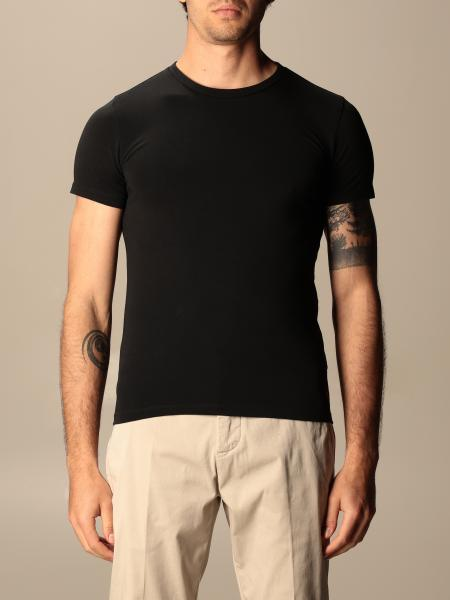 Set 2 t-shirt Polo Ralph Lauren in cotone