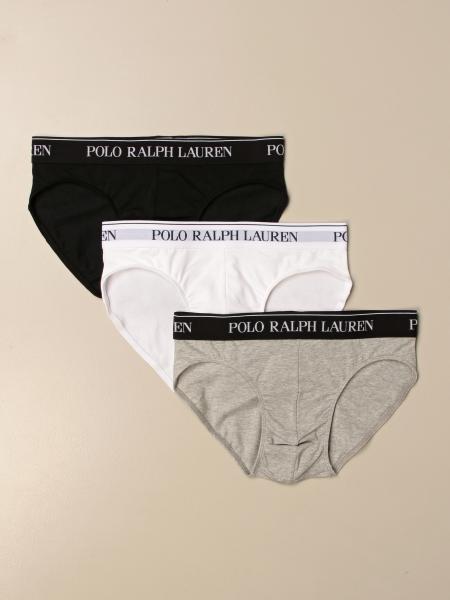Ropa interior hombre Polo Ralph Lauren