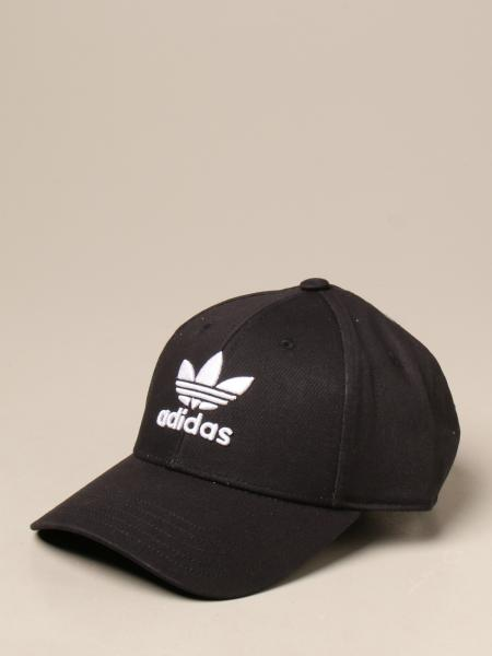 Hat men Adidas Originals