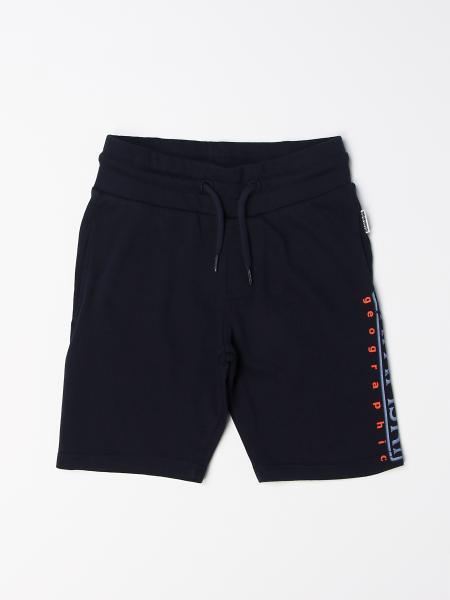 Pantaloncino bambino Napapijri