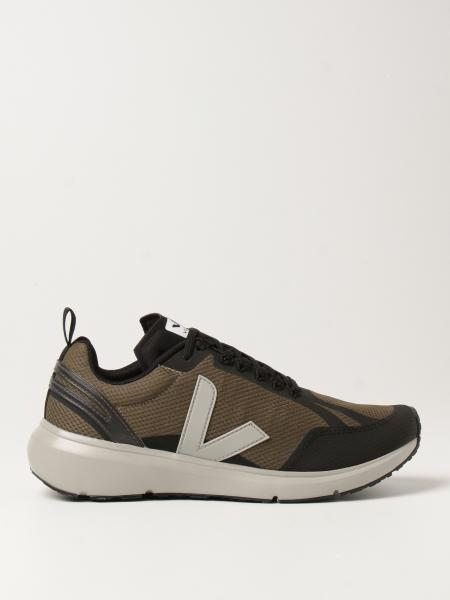 Veja: Sneakers Veja in mesh