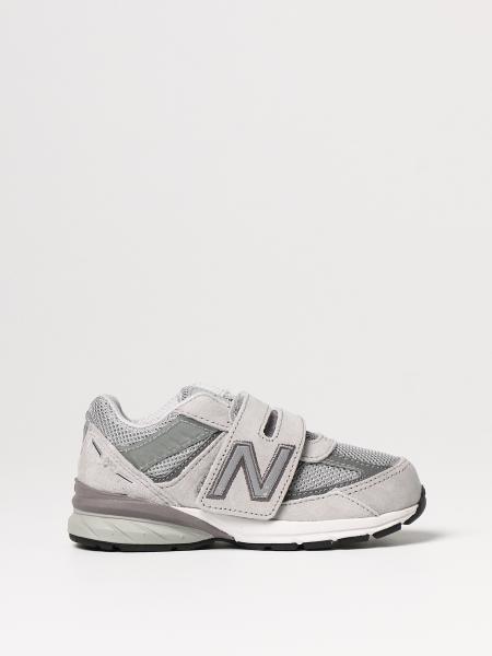 New Balance: Schuhe kinder New Balance