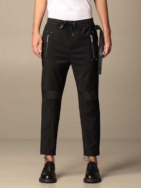 Les Hommes: Shorts herren Les Hommes