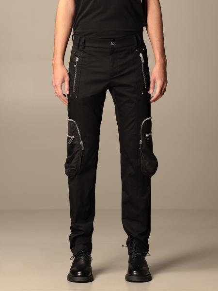 Shorts herren Les Hommes