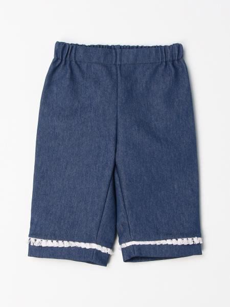 Jeans kids La Stupenderia