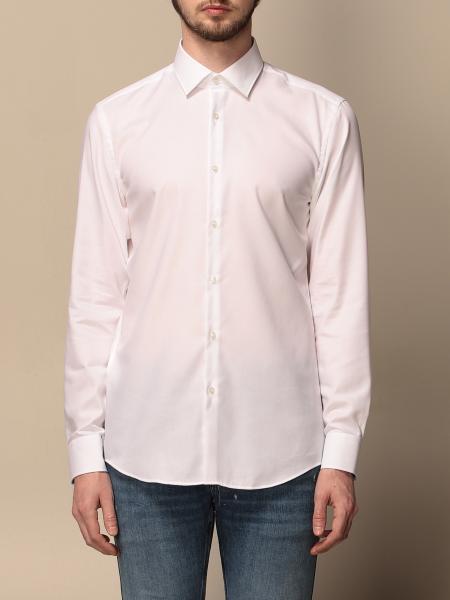 Shirt men Hugo