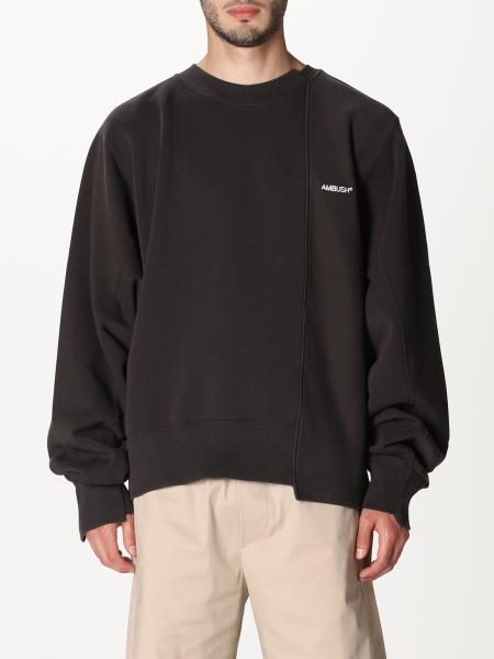 Ambush men: Sweatshirt men Ambush