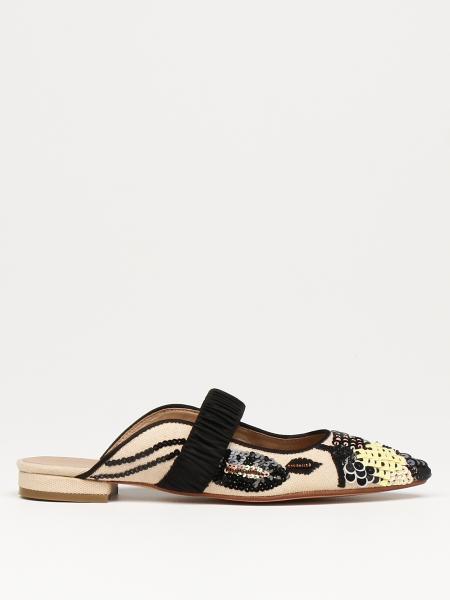 Maliparmi: Zapatos mujer Maliparmi