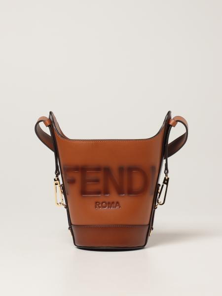 手提包 女士 Fendi