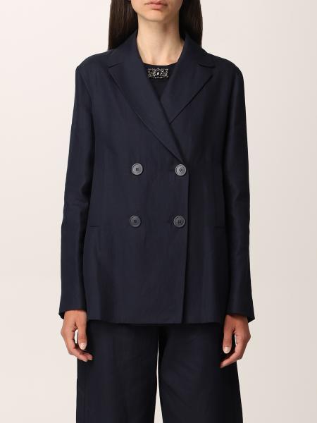 Jacket women S Max Mara