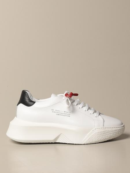 Giuliano Galiano: Спортивная обувь Мужское Giuliano Galiano