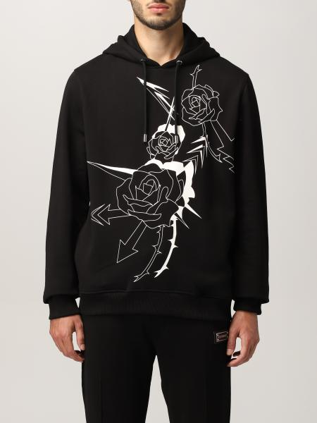 Sweatshirt men Les Hommes