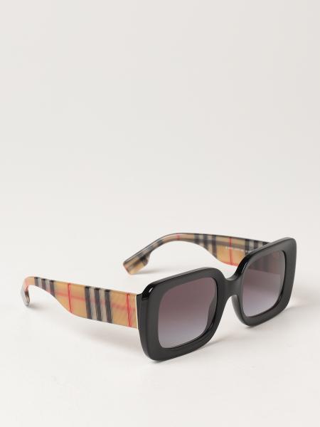 Burberry für Damen: Brille damen Burberry