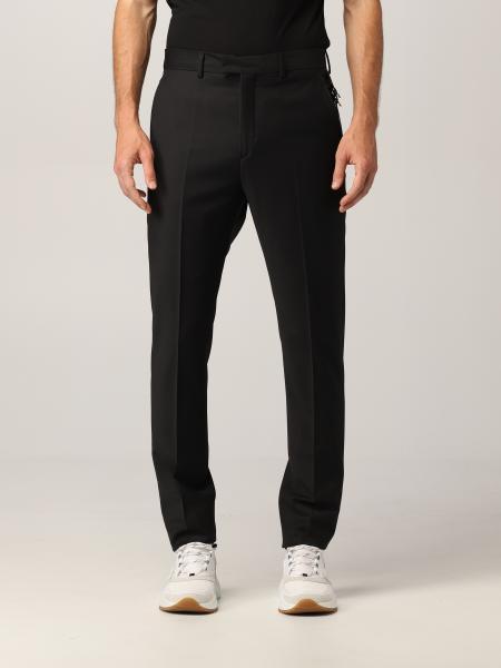 Trousers men Les Hommes