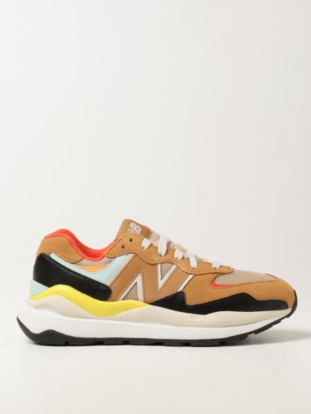 New Balance: Sneakers damen New Balance