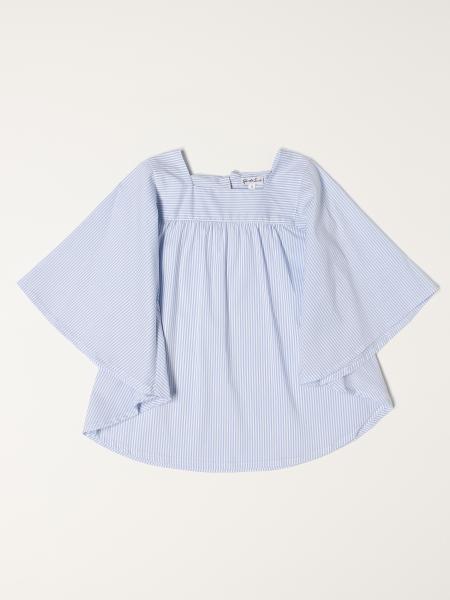 Платье Детское Piccola Ludo