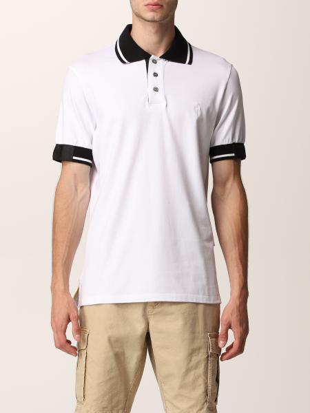 Camiseta hombre Paciotti
