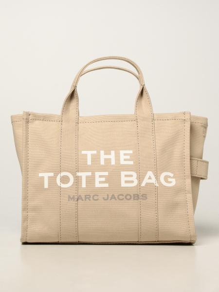 Marc Jacobs: 托特包 女士 Marc Jacobs