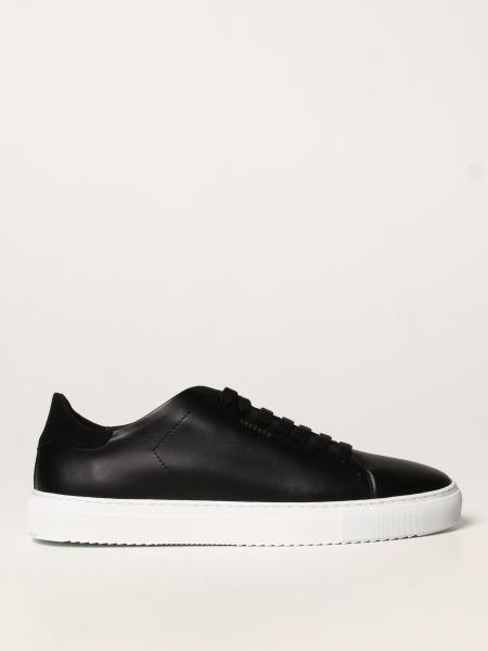 Axel Arigato sneakers in leather with logo