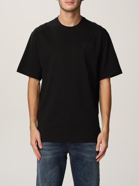 T-shirt uomo Y-3