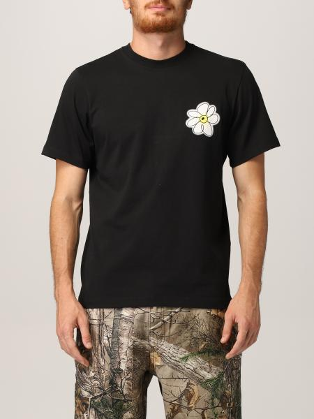 T-shirt men Life Sux