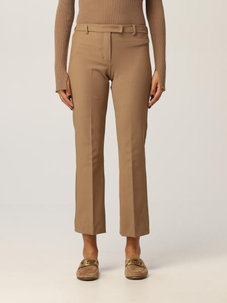 S Max Mara: Pantalon femme S Max Mara