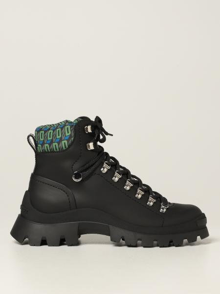 Zapatos hombre Dsquared2