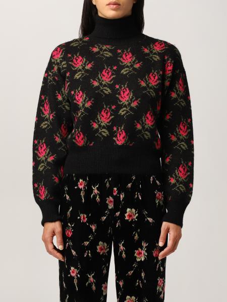 Red Valentino für Damen: Pullover damen Red Valentino